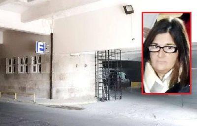 Emtur: Gabriela Magnoler al borde del Incumplimiento en los Deberes de Funcionario Público
