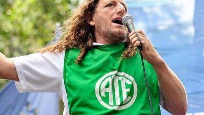 """De Isasi, sobre la represión a los trabajadores de Astillero: """"Fue una ingeniería de la represión"""""""