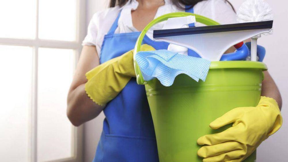 La Corte confirmó que los empleados domésticos están bajo el régimen de salario mínimo