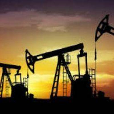 Qué petroleras siguen en carrera en la licitación de áreas de Río Negro