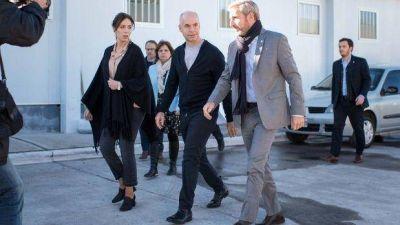 ¿Globo de ensayo? Analizan desdoblar las elecciones en la provincia de Buenos Aires
