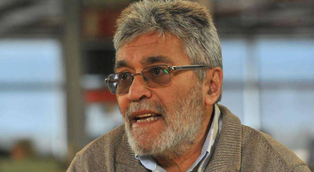 Pihen denunció cientos de despidos y suspensiones en la industria de Córdoba