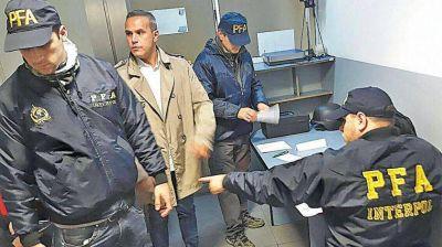 Otro empresario apuntó contra Scioli, Moreno y Echegaray