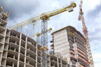 Las constructoras están a la espera del llamado judicial para reconocer los sobornos