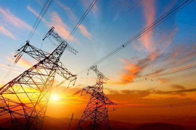 Reconversión eléctrica: la nueva vida de las grandes compañías petroleras