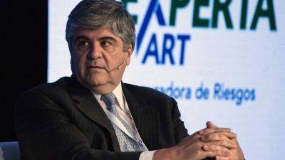 YPF invertirá US$ 550 millones y levantará una nueva sede en Río Negro