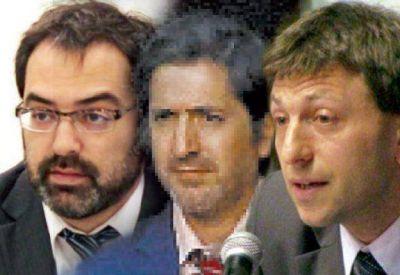 La intimidad judicial de las causas por los aportes truchos de Cambiemos