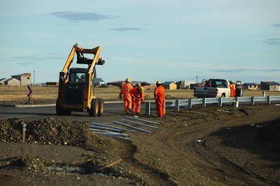 La obra pública bajo sospecha también afecta a las provincias