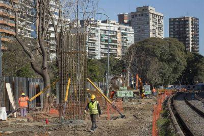 El Gobierno lanza medidas para evitar que el escándalo paralice las obras públicas