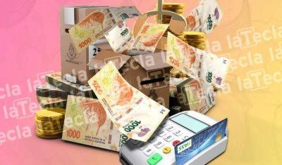 El dinero de las campañas, cerca del cambio: Vidal apura su ley de financiamiento