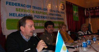 En un clima enrarecido y con denuncias de la oposición, empiezan las elecciones de Pasteleros