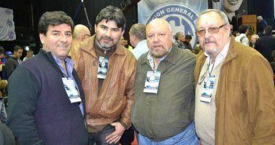 Denuncian irregularidades y proscripción en los comicios del sindicato de conductores navales
