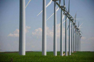 La oportunidad de las energías renovables