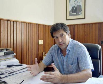 Mario Rodríguez: El gobierno el gobierno debería llevar la discusión a un plano de la realidad