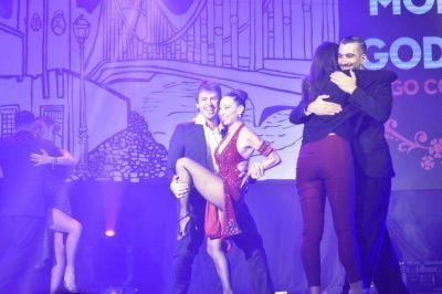 La Ruta del Tango volvió a ser el eje de las discusiones en el Concejo