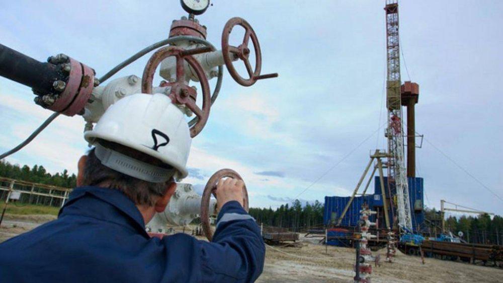 El Gobierno prevé duplicar la producción de petróleo y gas en 5 años