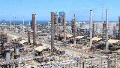 Planta catalítica de refinería Cardón reanuda operaciones