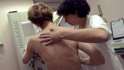 Lanzan un plan nacional para detectar y tratar mejor algunos tipos de cáncer