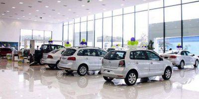Autos: tras abrupta caída de ventas empezaron los despidos en distintos concesionarios y temen que se vuelvan masivos