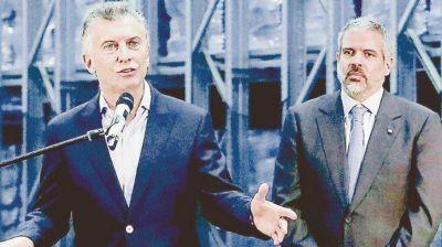 Molinos consigue perdón oficial a reclamo de u$s 70 millones