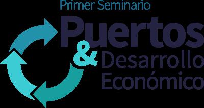 Se desarrollará el Primer Seminario de Puertos y Desarrollo Económico