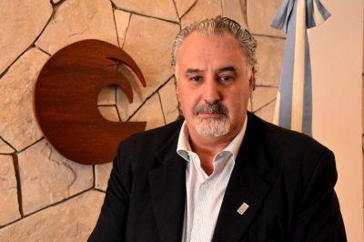 """Conflicto universitario: Lazzeretti celebra que """"se recuperó el diálogo"""""""
