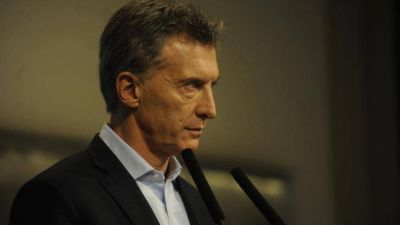 Macri en caída libre: los mercados y el electorado le dan la espalda ante un escenario de crisis