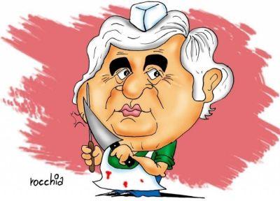 Alberto Samid lanza el sábado su candidatura a gobernador