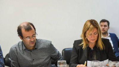 En medio de la crisis, diputados de Vidal dan luz verde a proyectos del kirchnerismo duro