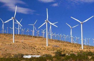 La provisión de energía renovable es un sueño hecho realidad en la EET Nº 2