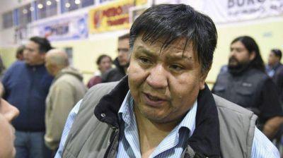 Para Ávila, Buzzi es uno de los mejores candidatos que tiene la ciudad