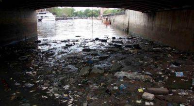 Llamado a licitación por obras de saneamiento para San Miguel