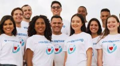 """""""Ponte la camiseta"""" y sé un voluntario de la JMJ Panamá 2019"""