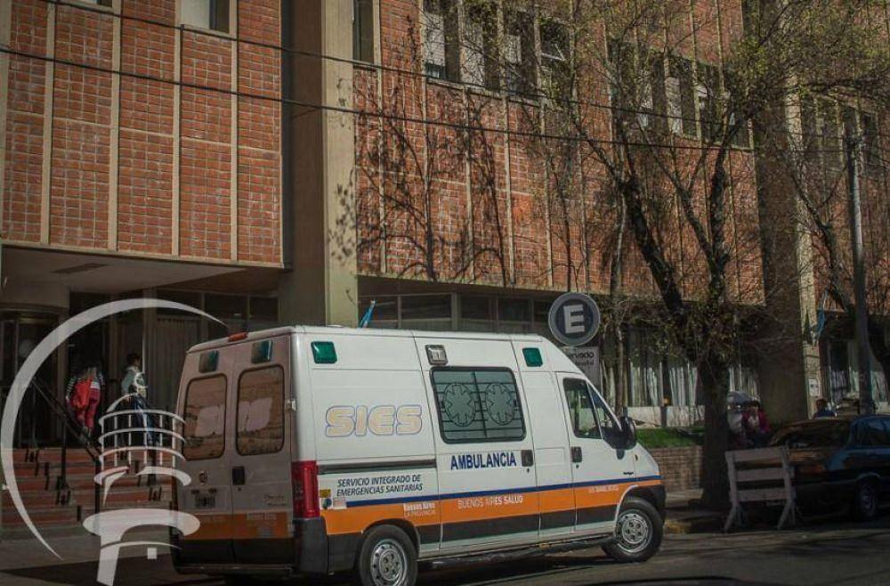 Meningitis: temor en la ciudad por la restricción de la vacuna