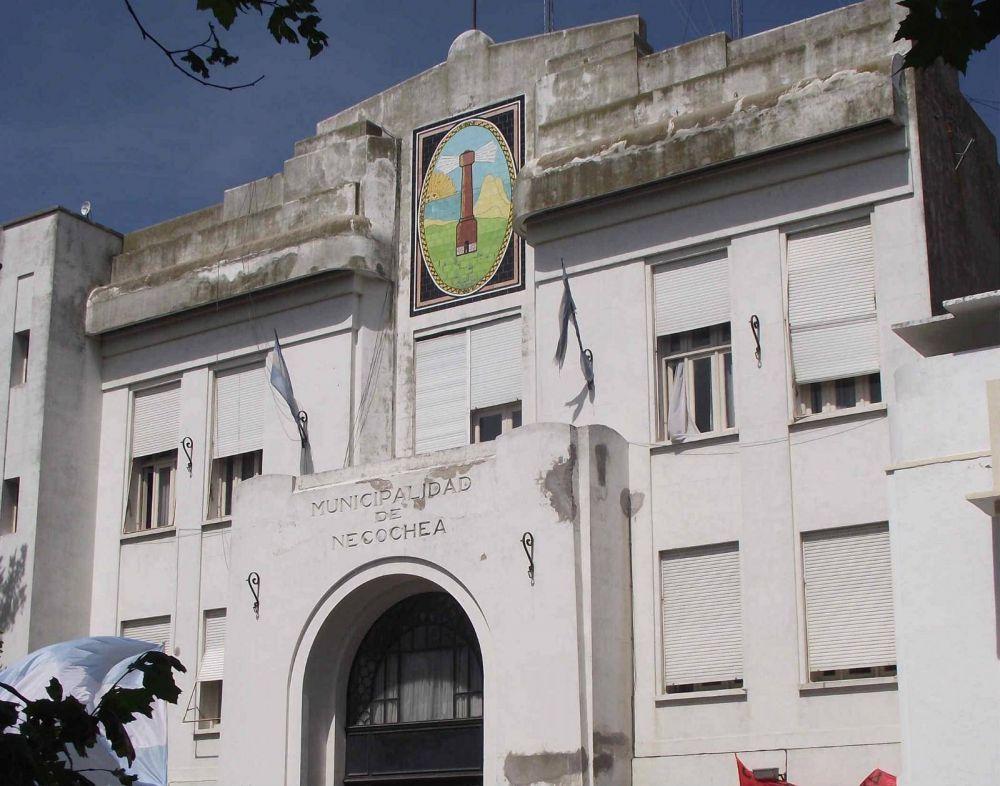 Denuncia de los municipales: Nombramientos discrecionales que terminarán en el Tribunal de Cuentas