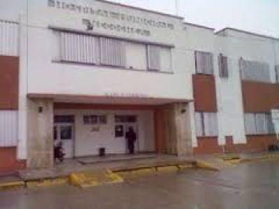 El municipio pagará 11% de aumento a los médicos