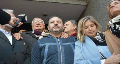 Intendentes peronistas realizarán cónclave en Merlo para