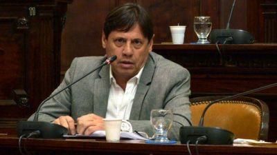 Piden auditar entrega de combustible de YPF en Mendoza