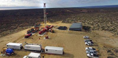 Las regalías petroleras crecen al ritmo del dólar