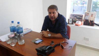 Corrupción en Berazategui: Gabriel Kunz, referente de Cambiemos, compró 11 camiones en 8 meses