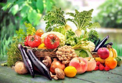 Cómo impacta la subida del dólar en los alimentos