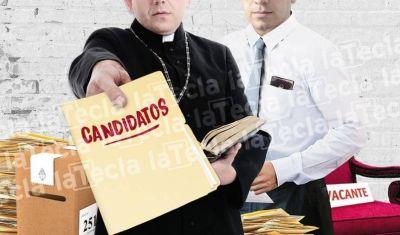 El poder de la religión, a las urnas