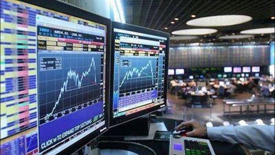 Los bancos, entre la preocupación por los errores y el optimismo por la nueva oportunidad
