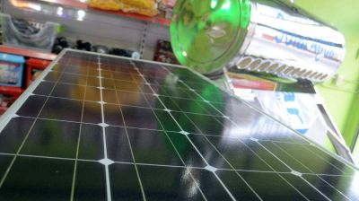 ¿Conviene invertir en equipos de energías renovables para el hogar?