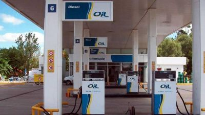 Oil Combustibles: La Justicia prorrogó la relación contractual que vincula a la compañía con la red de expendedores