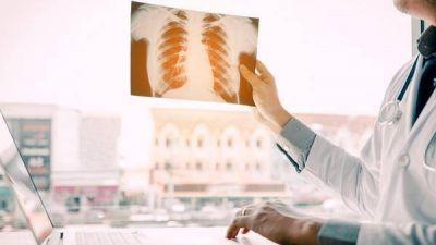 Los avances de la nueva ley de trasplante, cada vez más cerca de la reglamentación