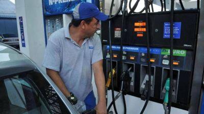 Gremio de estaciones de servicio comienza a renegociar salarios