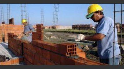 Tras el salto del dólar, materiales para la construcción suben 15%