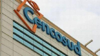 Cencosud sale a la Bolsa con sus centros comerciales de la región