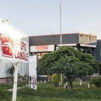 Alco suspendió el 90% de su personal en Catamarca